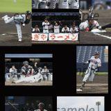 スポーツ写真撮影 フォト&デザイン エスペクタ