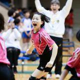 スポーツ写真撮影 小林 浩一