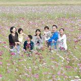 家族写真・記念写真 TAMURA PHOTO