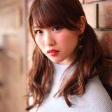 プロフィール写真撮影 TAMURA PHOTO