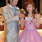 結婚式の写真撮影 TAMURA PHOTO