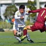 スポーツ写真撮影 TAMURA PHOTO