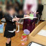 学校・幼稚園の写真撮影 株式会社ワイズ・プランニング