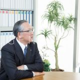 雑誌・広告撮影 MUGEN PHOTO