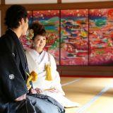 結婚式の写真撮影 髙橋貴絵写真事務所