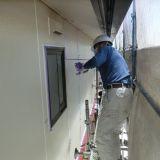 外壁・屋根塗装 山南塗装工業株式会社