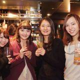 イベント・パーティー写真撮影 谷崎春彦 T-Studio