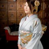結婚式の写真撮影 STUDIO・MiNX