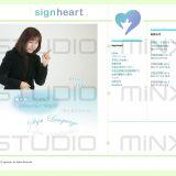 雑誌・広告撮影 STUDIO・MiNX