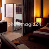 建築・物件・竣工写真撮影 photomagic24