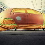 車の板金塗装 株式会社プラウドワークス(dezDESIGN)