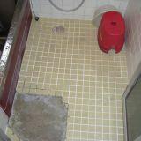 お風呂・浴室のリフォーム エスティー