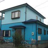外壁・屋根塗装 エスティー