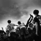イベント・パーティー写真撮影 ドラゴンプレス株式会社