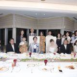 イベント・パーティー写真撮影 武左衛門写真研究所