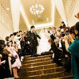 結婚式の写真撮影 ドラゴンプレス株式会社