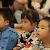 学校・幼稚園の写真撮影 内田 明人