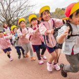 学校・幼稚園の写真撮影 フュージョングラフィック株式会社