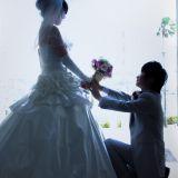 結婚式の写真撮影 (有)スタジオ耕平