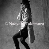 宣材・オーディション写真撮影 竹村 直恭 Takemura Photo Studio