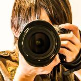 雑誌・広告撮影 株式会社LONDON BLUE プロジェクト