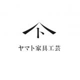ロゴ作成 ichien.inc