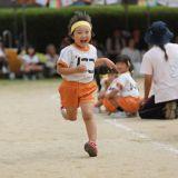 学校・幼稚園の写真撮影 フォトスタジオ マルシン