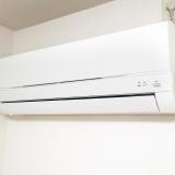 エアコンクリーニング クリーンアップアシスト