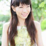 プロフィール写真撮影 スタジオXY(エクシィ)