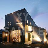 店舗・施設の出張撮影 スタジオXY(エクシィ)