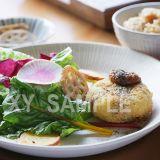 料理写真・飲食店撮影 スタジオXY(エクシィ)