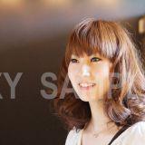 雑誌・広告撮影 スタジオXY(エクシィ)