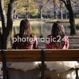 フォトウエディング・前撮り photomagic24