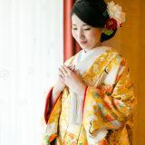 結婚式の動画・ビデオ撮影 Photo & Movie reepop ~リーポップ~