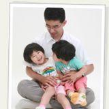 家族写真・記念写真 有限会社 カメラのキクヤ