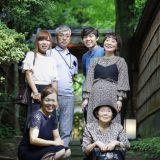 家族写真・記念写真 城寶 翔太郎