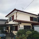外壁・屋根塗装 (合)東海建設