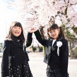 学校・幼稚園の写真撮影 株式会社 フォトジェニック
