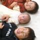 家族写真・記念写真 有限会社オータプランニング(屋号 AtoZPhoto)