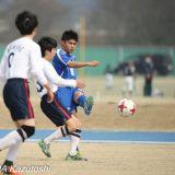 スポーツ写真撮影 内田和稔