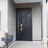 ドア交換・修理 有限会社アシストサービス