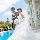 結婚式の写真撮影 カーズ写真サービス 臼井 一泰