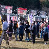 イベント・パーティー写真撮影 カーズ写真サービス 臼井 一泰