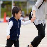 学校・幼稚園の写真撮影 ラポール/代表 山口翔一