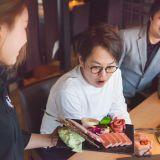 料理写真・飲食店撮影 ユルリラム<みき けいこ>