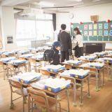学校・幼稚園の写真撮影 ユルリラム<みき けいこ>