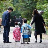 家族写真・記念写真 フォトコンシェル 末藤慎一朗