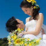 結婚式の写真撮影 フォトコンシェル 末藤慎一朗