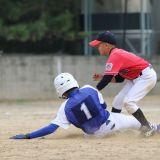 スポーツ写真撮影 モリカメラ/スタジオアラジン