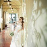 結婚式の写真撮影 シャッターアンドコレクションズTOKYO